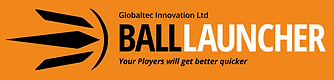 Ball Launcher Banner.png