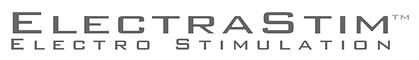 ElectraStim_logo_transparent_600x.png