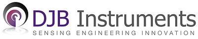 djb-2016-logo.png