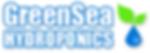 greensea hydroponics logo.png