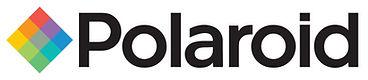 polaroid-logo.jpg