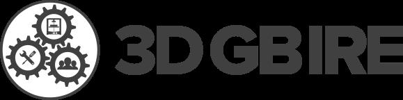 3D GBIRE - Logo.png