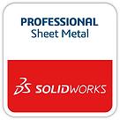 Professional - Sheet Metal.png