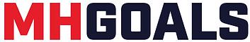 mhgoals_logo.png
