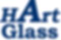 laura-hart-glass-art.png