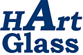 laura-hart-glass-art.png