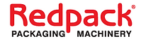 redpack-logo.png