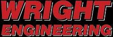 logo-wright.jpg