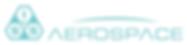 logo_website-249x60.png
