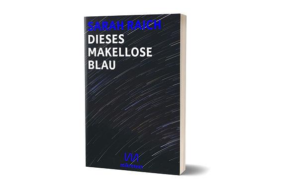 cover-raich-diesesmakelloseblau-mikrotex