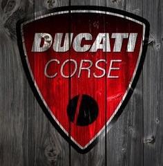 Ducati tord le coup à ses problèmes de fiabilité !