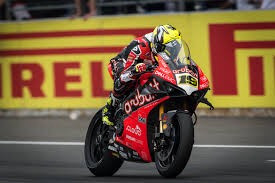 https://imotorbike.my/news/en/2019/03/sbk-thailand-untouchable-bautista-makes-it-six-in-a-row/