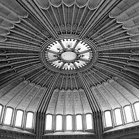 Healey Building Historic Atlanta