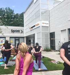 SAL Corepower Yoga.jpg