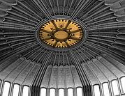 HWP 2021_08_19 Rotunda Image with Orange.jpg