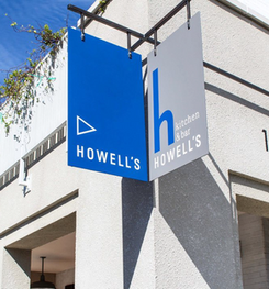 Howell Mill_Howells2.png
