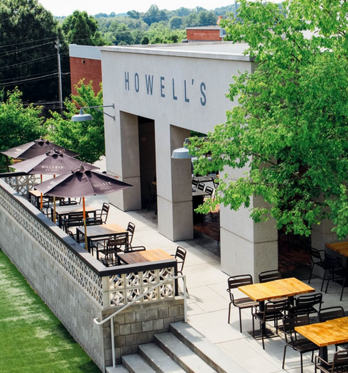 Howell Mill_Howells5.png