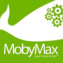 mobymax.png