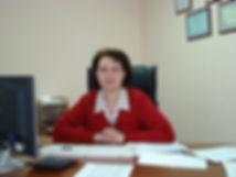арбитражный управляющий