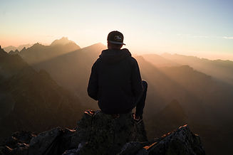 chill-guy-high-tatras-91224.jpg