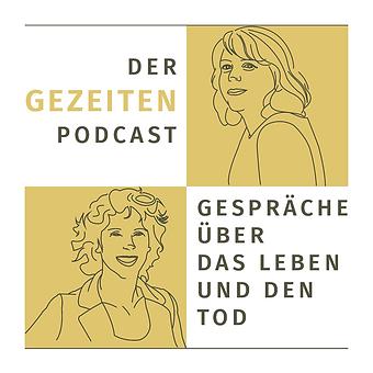 gezeitenpodcast logo ml.png