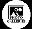 Media-Gallery-Icon-Graphics-photo-galler
