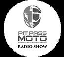 Media-Gallery-Icon-Graphics-Pit-Pass-Mot