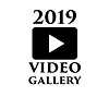 2019-video-gallery-icon-wht-V2.png