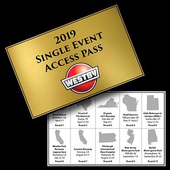 2019-Single-Event-Access-Pass-CombinedGr