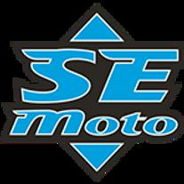 SEmoto-logo-img.png