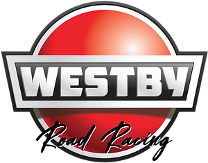 Westby-Road-Racing-txt-Logo.png