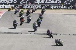 2019 COTA Race 2