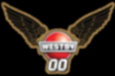 2019-WW-logo-trublk-fix-with-blackoutlin