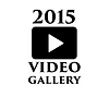 2015-video-gallery-icon-wht-V2.png