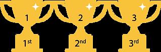2021-SUPERBIKE-trophy-graphics-lineup-Laguna.png