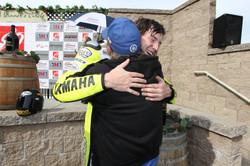 AMA Infineon Raceway, Sonoma, CA