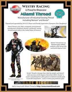 Miami Thread