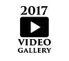 2017-video-gallery-icon-wht-V2.png
