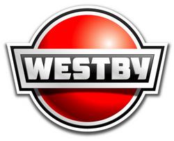 Westby Sticker.jpgg
