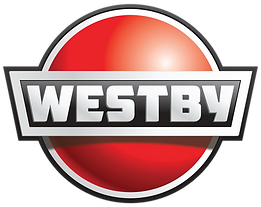 2019-Westby-Logo-forweb.png