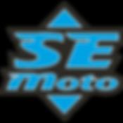 se-moto_logo.png