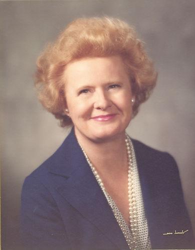 Kathleen P Westby-portrait.jpg