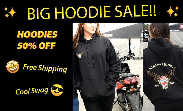 big-hoodie-sale.jpg