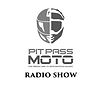 Pit-Pass-Moto-icon-gray-white.png
