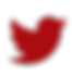 social-media-icons-TW-RED.png
