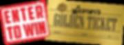 Golden-Ticket-teaser-img.png
