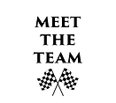 Website-Icon-Graphics-meet-the-team2.png