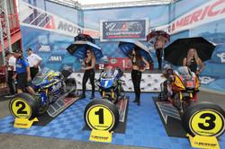 2019 NJMP SBK Race 2
