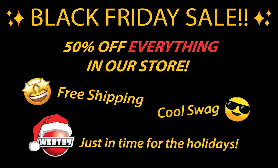 Black-Friday-Header4.png