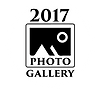 2017-photo-gallery-icon-wht-V2.png